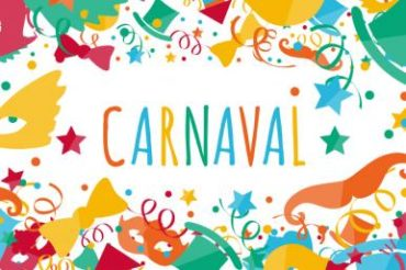 CARNAVAL EDITION 2020