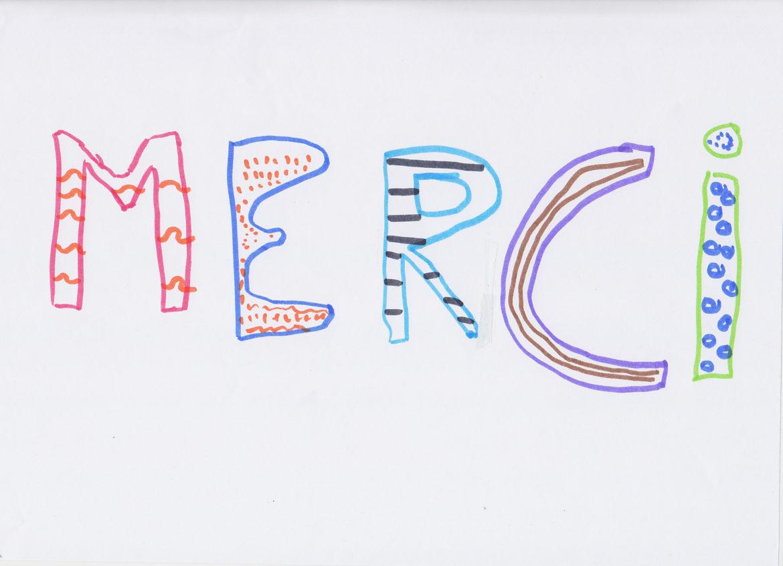 ROY_Ernest__MERCI-1.jpg